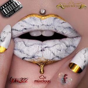 GOM3ZZ - Hip Hop/Rap & RnB #21 The Best of 2017 Drake, Cardi B, French Montana, Stefflon Don, Future
