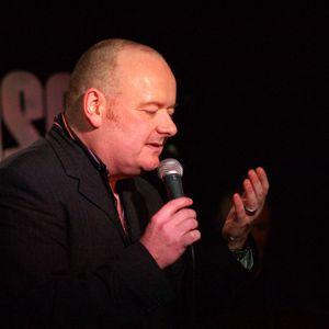 Jazz Mine No. 210 Saturday 1st. June incl. Ian Shaw