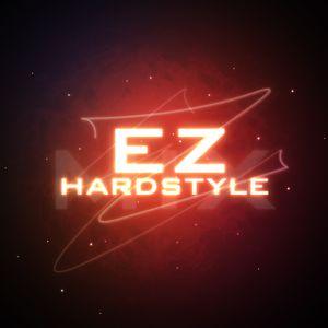 eZ HS Mix #4 SAIFAM