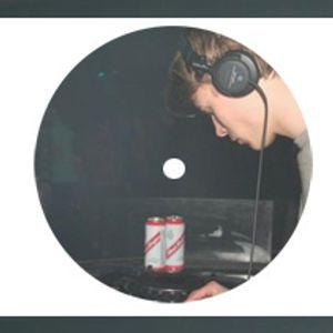 Dummy Mix 36 // Pariah