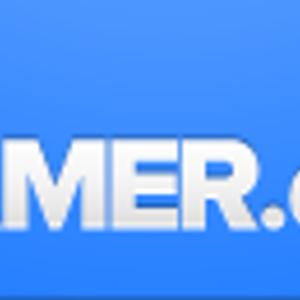 Eurogramer.dk - Podcast #14