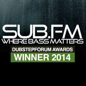 Dubvine SubFM 21/1/14