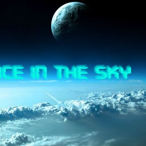 Trance In The Sky Episode 013