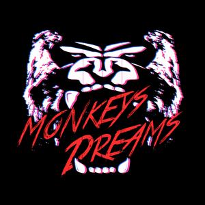 Mix Monkeys Dreams Challenger Web Radio 03/03/17