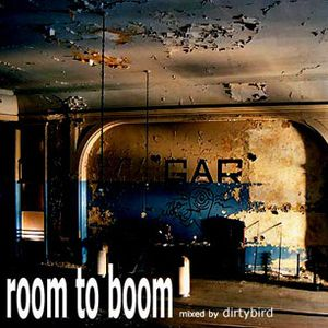 room to boom