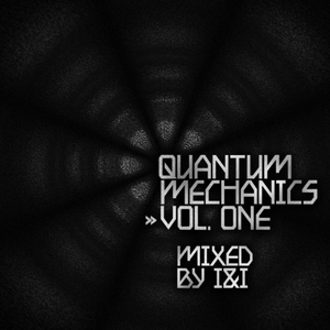 Quantum Mechanics Volume. 1