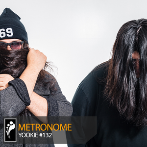 Metronome: YOOKiE