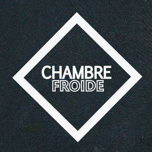 Chambre Froide #35 w/ Moonlight Sonata [Feat. Tobi Hewer]