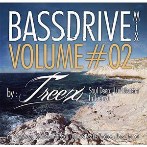 Bassdrive-Mix_TREEX_2014