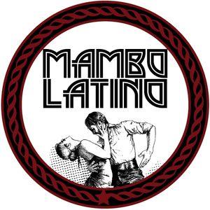 Mambo Latino - 20140522
