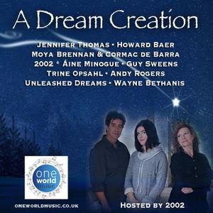 A Dream Creation #18