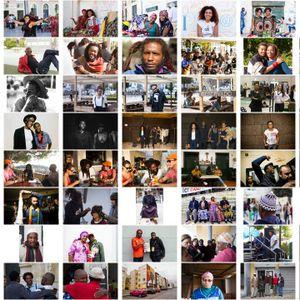Áudio 90 - Falando Sobre Desenvolvimento Com Cláudia Semedo
