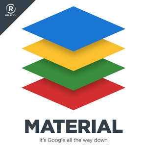 Material 54: Wireless and Chill