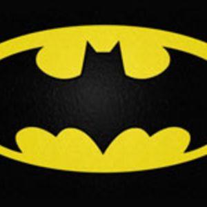 E66: We Love Batman Returns