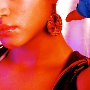 The Word with Miranda feat Cllr, Poet & Trailblazer Cleo Lake