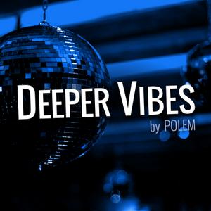 Deeper Vibes 27/03/2016