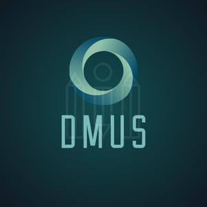 Dmus D&B mix 28/07/17