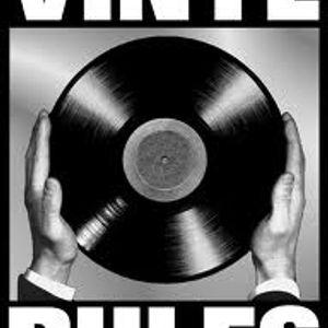All New Bang Radio 103.6fm & wearebang.com Sun 9 to 11pm Connoiseurs Corner Reggae Rub-a-dub style
