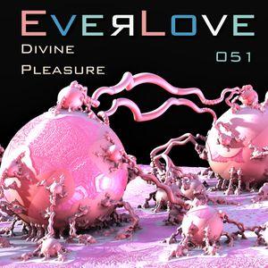 Everlove - 051 - Divine Pleasure