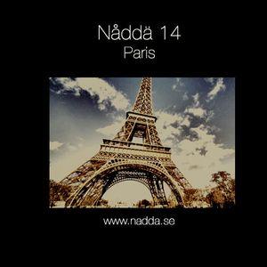 14 Paris