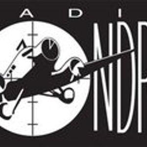 Radiolondra 2012, September 9