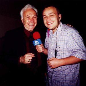 Polski wieczór na FIU Music Festival 2000