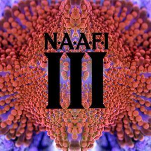 ANALICE LIVE SET @ N.A.A.F.I #3