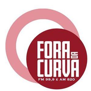 Programa Fora da Curva 33 - Para que serve a universidade pública?