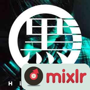 3/17 Mixlr TechnoMix