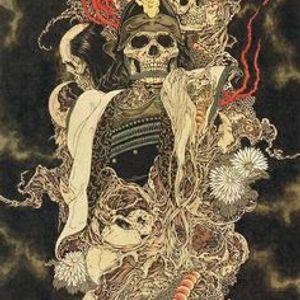 Melodic Death Contrivance