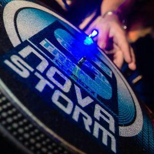 Trance Classix Mix 12.07.2016