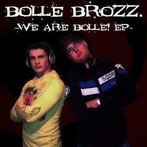 BolleBrozz - Bolled Mix @ schellberg