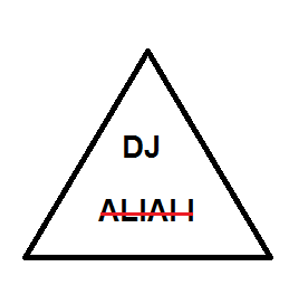 """deep house mix by DJ_Aliah#006 """"falling deeply in house """""""