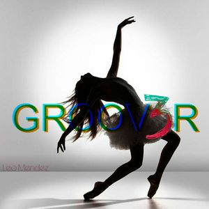 Groover 3