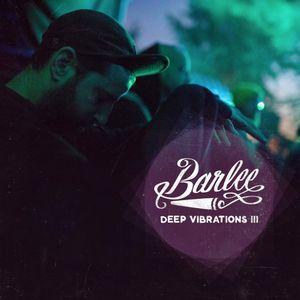 Deep Vibrations III