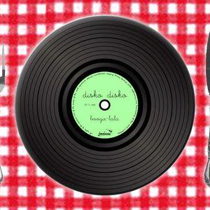 Mixtape - November 2012