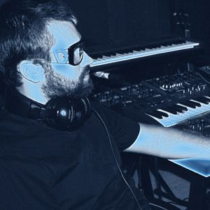 DJ Phys Mix - FANTASIA ENTERTAINMENTS PODCAST 2010