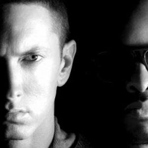 Tues 21/06/11  Bad Meets Evil, Metronomy, Snoop Dogg
