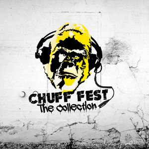 Chuff Fest Chapter 1 - Hour 3