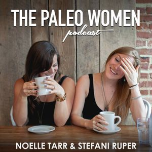 #097: Disordered Eating and Restrictive Diets, Boosting Your Immune System, & Digestive Issues on Pa