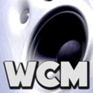 WCM (westoek.be) #227