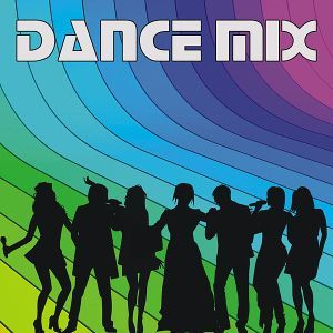 Dance Mix 20201209