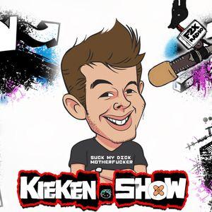 Le Kieken Show - N°2 - Émission du 9 octobre 2015 (Replay)