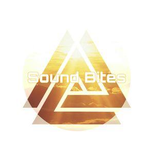 Odyssey In Sound - mix 2 (15/7/16)