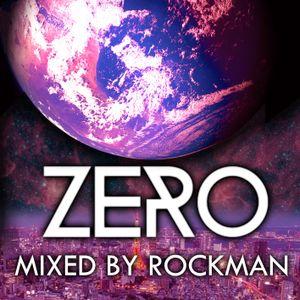 ZERO MIX(HIP HOP,R&B,DANCEHALL)