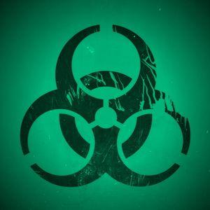 Infected Vol.2