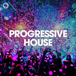 The best of Progressive House 2017(mixed by Freeman)