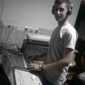 Deejay Edi-Dance mix 2012