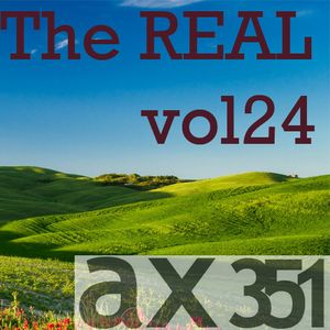 The REAL vol24