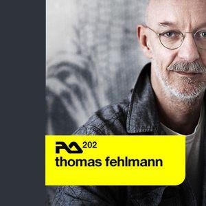 RA.202-Thomas_Fehlmann_(12.04.2010)